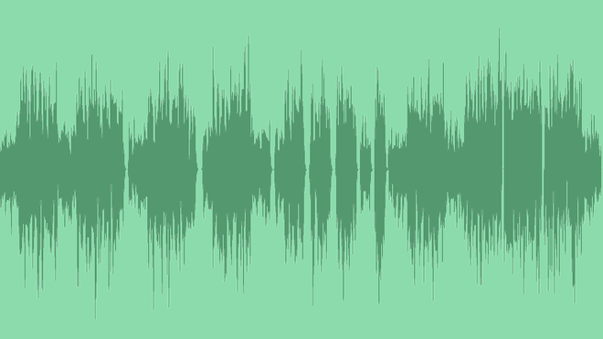Cool Education: Royalty Free Music