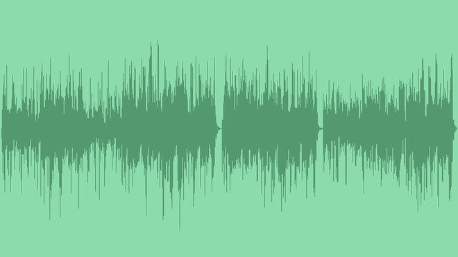 Whistler Street: Royalty Free Music