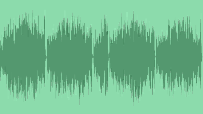 The Legendary Victory: Royalty Free Music