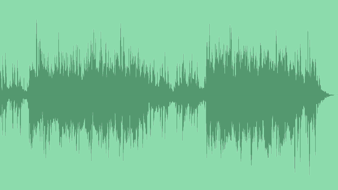 Lost: Royalty Free Music
