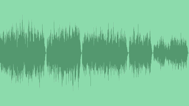 Beauty And Grace: Royalty Free Music