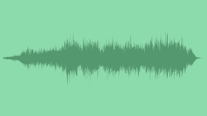 Morning: Royalty Free Music