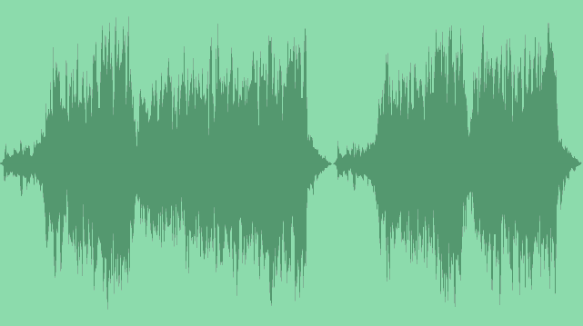Fate Of Winners: Royalty Free Music