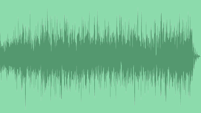 Love Thy Family: Royalty Free Music
