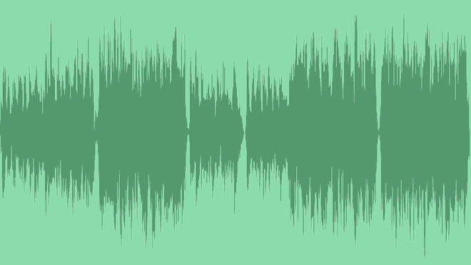 Ruined Castle: Royalty Free Music