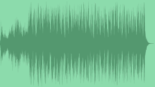 Forceful Action: Royalty Free Music