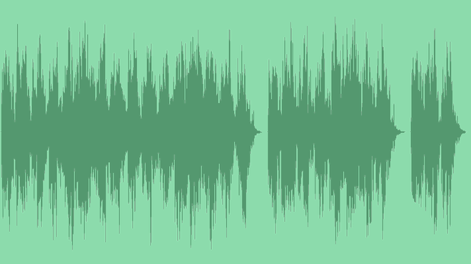 A Moment Of Magic: Royalty Free Music