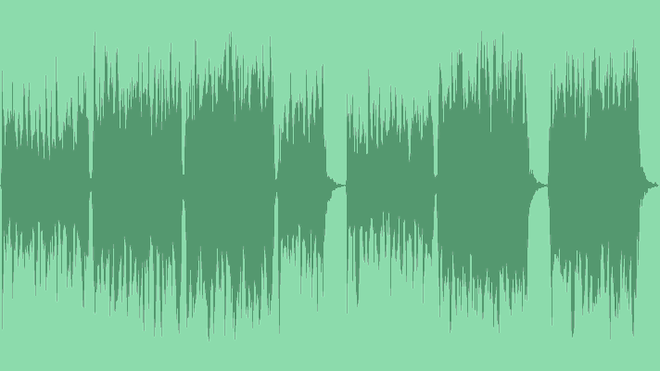 North Castle: Royalty Free Music