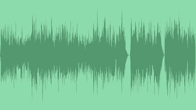 House Of Horrors: Royalty Free Music