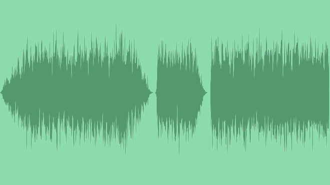 Keep Calm And Breathe Deeply: Royalty Free Music
