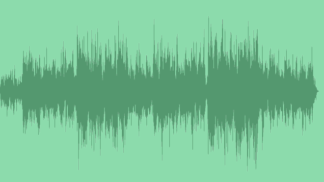 Clash Of Worlds: Royalty Free Music