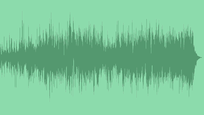 Autumn Happiness: Royalty Free Music
