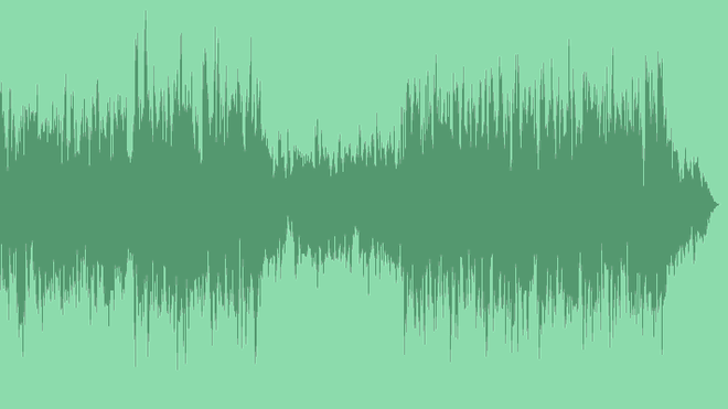 Be Happy Every Day: Royalty Free Music