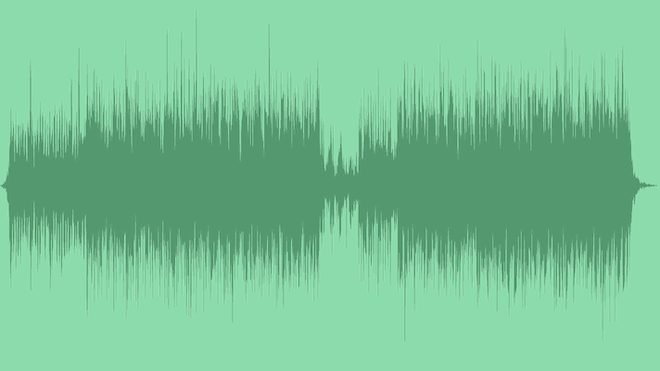 Chinatown Adventures: Royalty Free Music