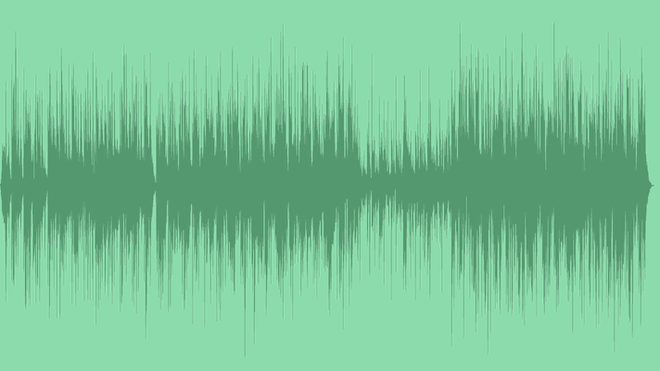 This Is Percussion: Royalty Free Music