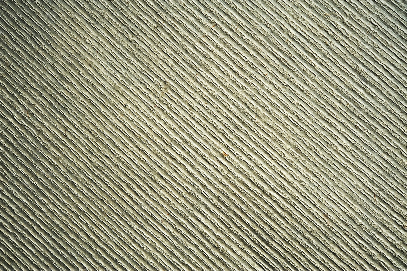 Old Vintage Paper Texture: Stock Photos