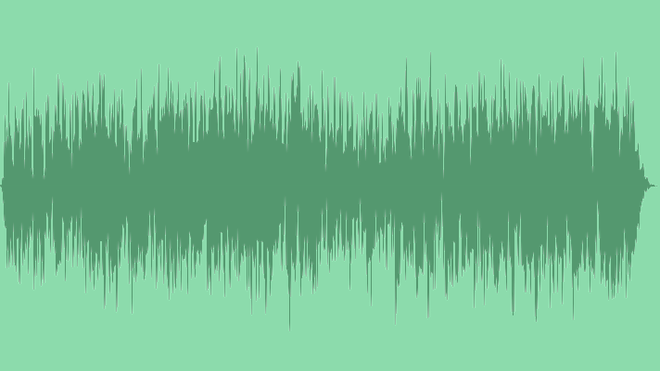 Soft Acoustic Background: Royalty Free Music