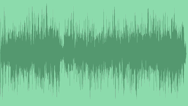 Cracking The Code: Royalty Free Music