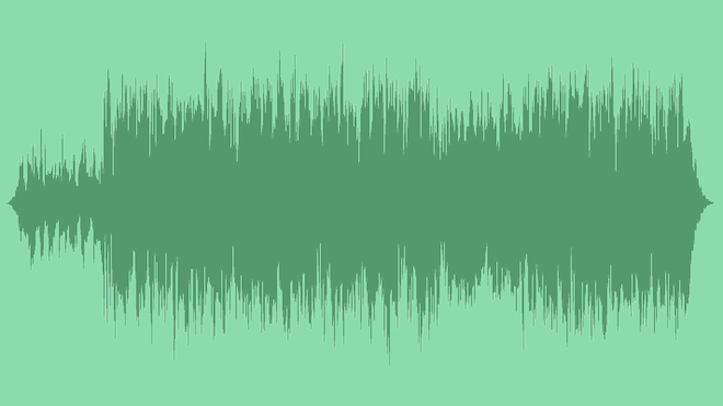 Believe And Inspire: Royalty Free Music