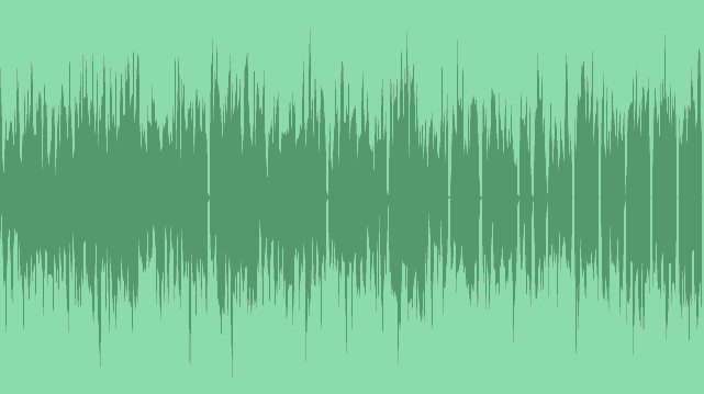 Trapped In Time: Royalty Free Music