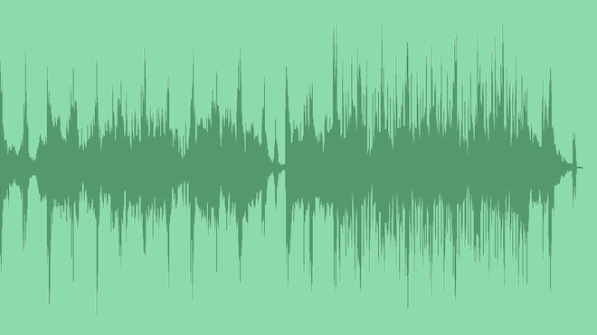 Subliminal Tension: Royalty Free Music