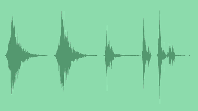 Swooshes Woosh Transition Sound: Sound Effects