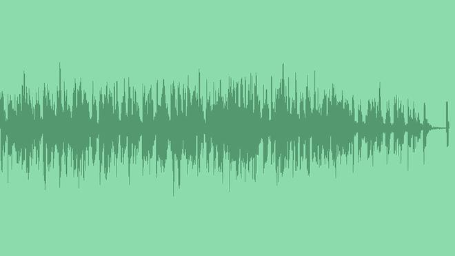 Songbirds: Royalty Free Music