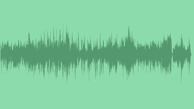 Valley Of Flowers: Royalty Free Music