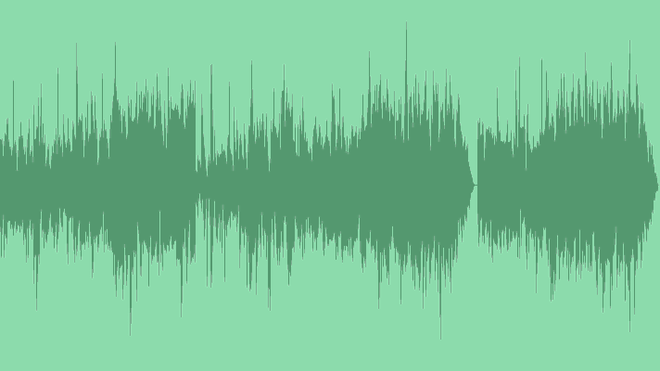 Local Legend: Royalty Free Music