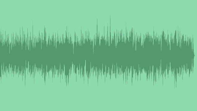 Old Bar Down The Road: Royalty Free Music