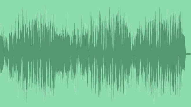 Eastern Express: Royalty Free Music