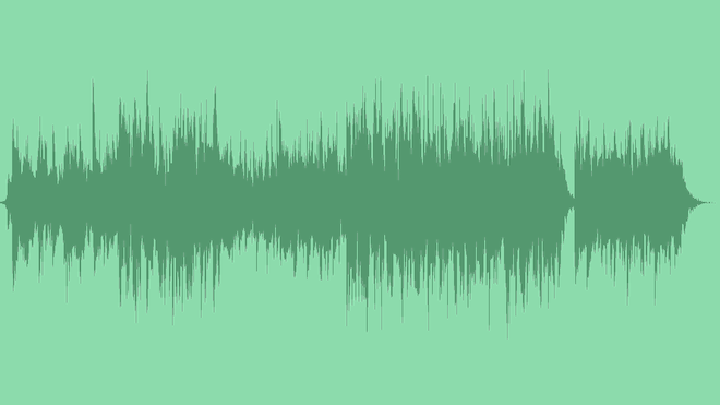 Heed The Call: Royalty Free Music