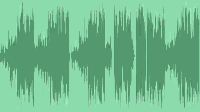 Hit The Beat: Royalty Free Music