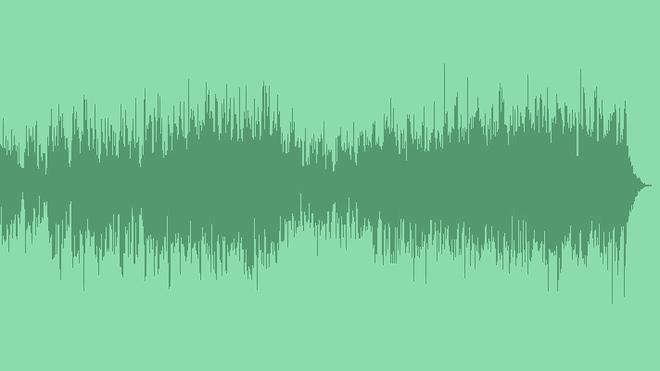 Sentimental Acoustics: Royalty Free Music