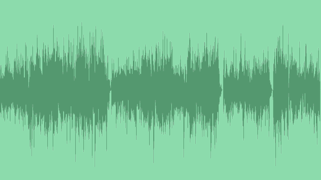 Whistle While You Work: Royalty Free Music