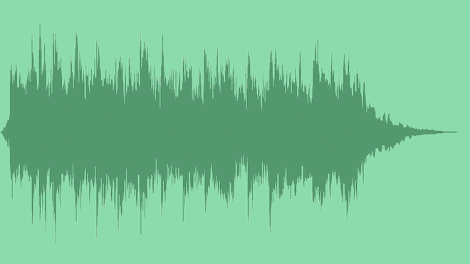 Love Is Kind: Royalty Free Music