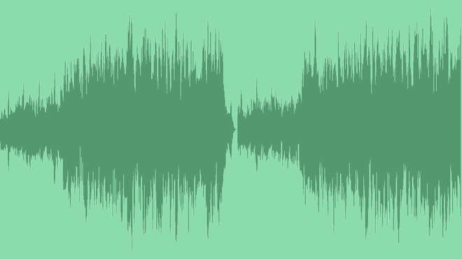 Flow Of Life: Royalty Free Music