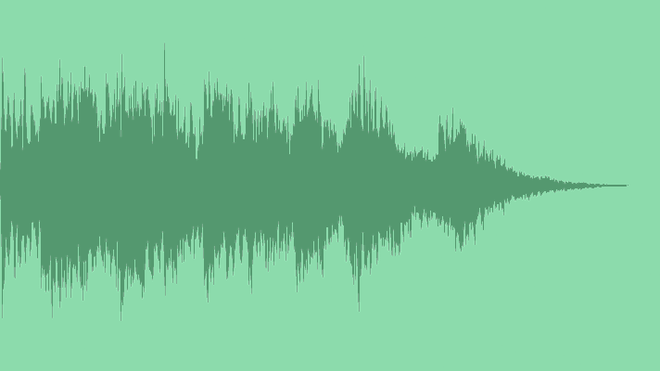 Winding Down: Royalty Free Music