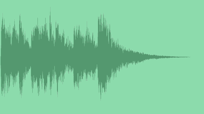 Strong Foundation: Royalty Free Music