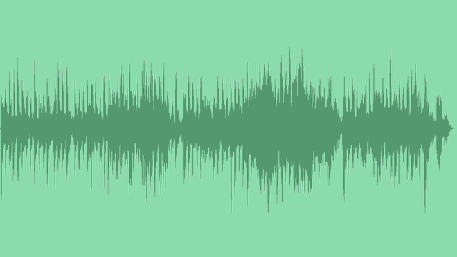 Calmer Seas: Royalty Free Music