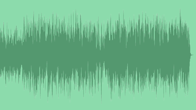 Funny Happy Day: Royalty Free Music