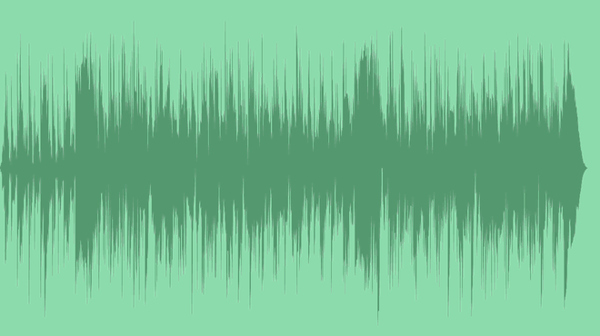 Action Flow: Royalty Free Music