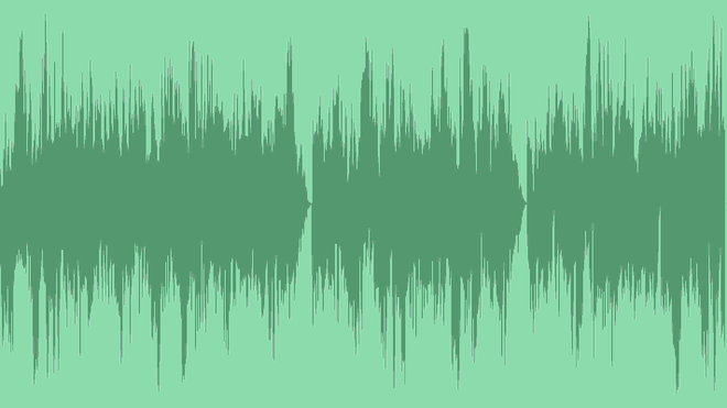 Active Training: Royalty Free Music