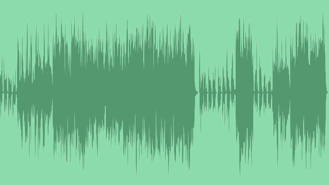 Power And Energy: Royalty Free Music
