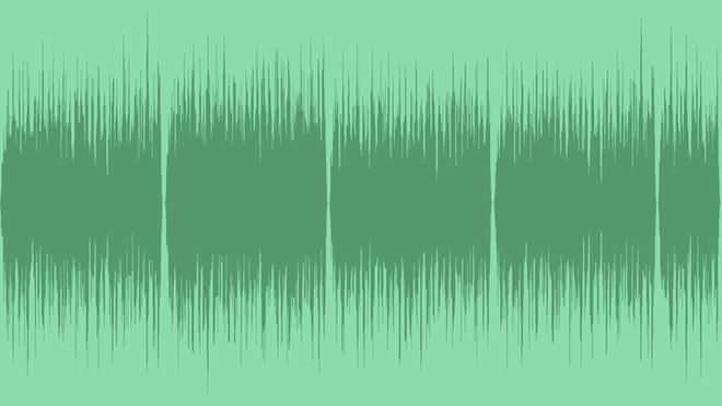 Sleepy Gamma Wave: Royalty Free Music