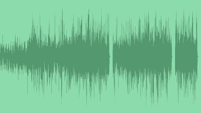 Few Minutes Of Happiness: Royalty Free Music