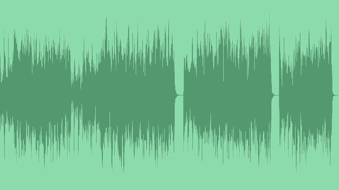 The Spirit Of Eire: Royalty Free Music