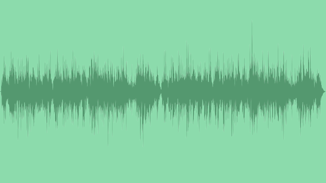 Invisible Motion: Royalty Free Music