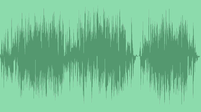 Medical Discovery: Royalty Free Music