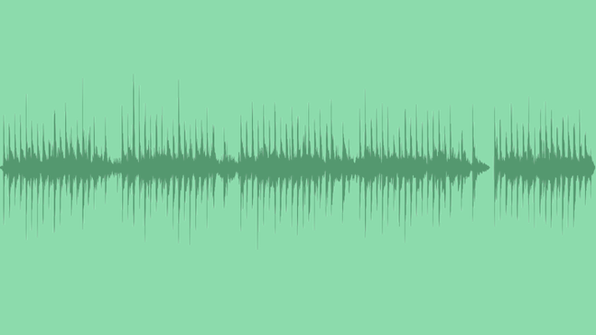 Silent Witness: Royalty Free Music